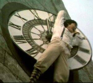 PA MarsClocktower1 300x268 - Спасибо Джеки Чану