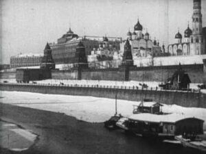 img 13548 8f70956cac 300x225 - Москва в снегу