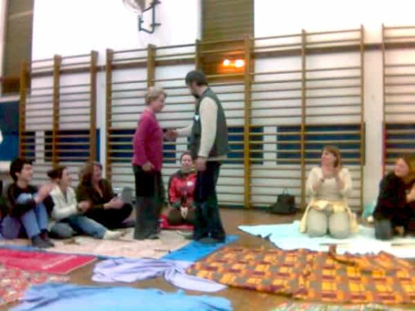 26 03 05 1930 600x450 - Между Сциллой и Харибдой - семинар В.Баскакова