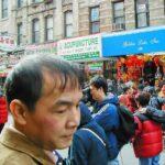 pic00002 150x150 - Китайский новый год