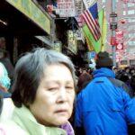 pic00004 150x150 - Китайский новый год