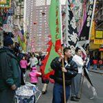 pic00007 150x150 - Китайский новый год