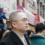 pic00013 150x150 - Китайский новый год