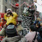 pic00019 150x150 - Китайский новый год