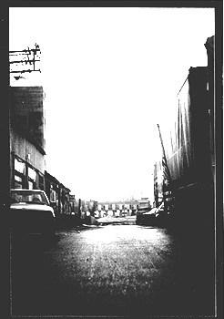 15 - Наш Город (Фотоочерк)
