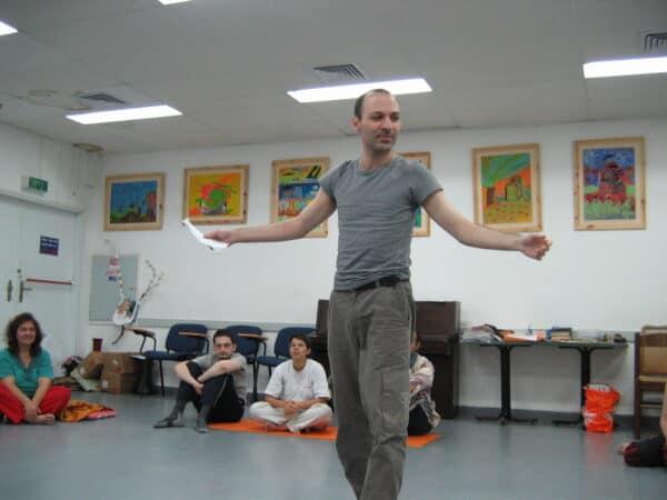 orig FDABE271A5CC4AEBAC655C8EA0A7F0F3 600x450 - В процессе танца