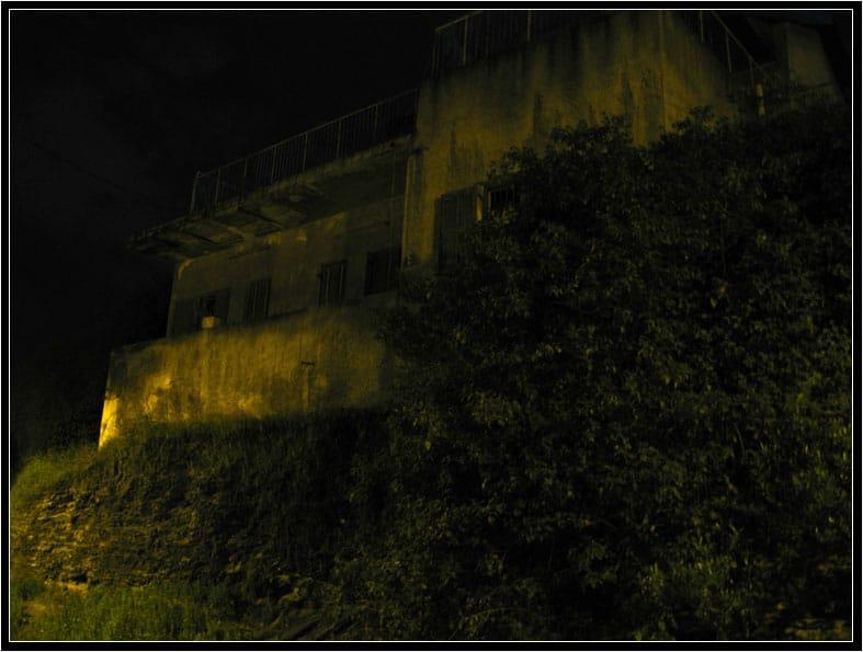 img 0041 lj - Ночная сессия...
