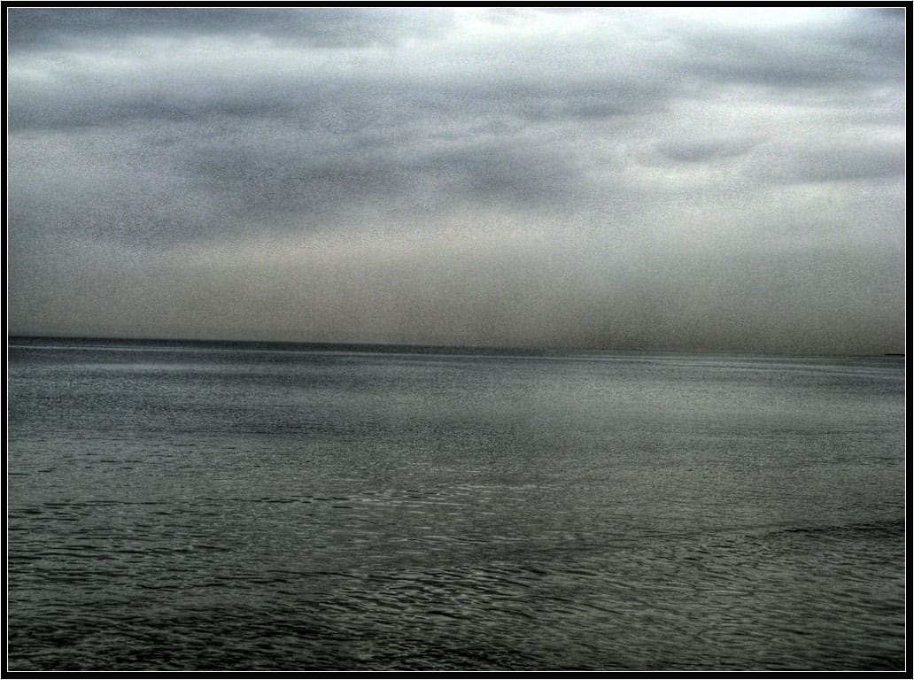 IMG 0051 2 6 - Раскинулось море...