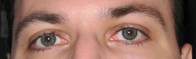 543953236 94fb8ad496 z - Меняю цвет глаз