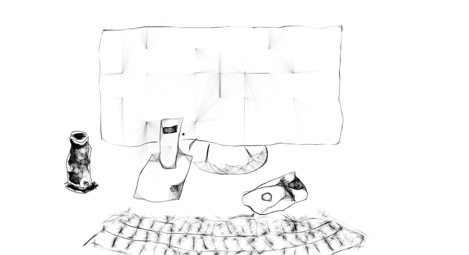 index2 - Столофилия