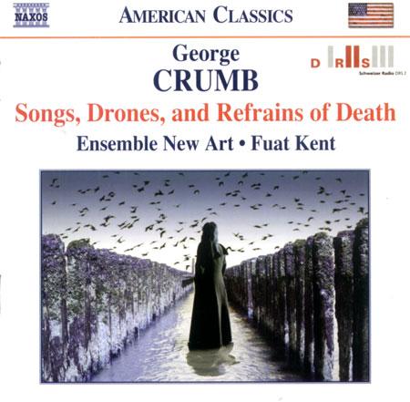 x0whlg - Нео-классические композиторы, повлиявшие на меня в лучшую и в худшую сторону