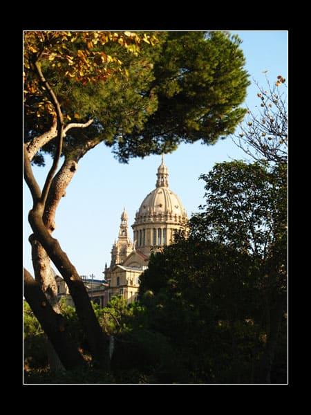 IMG 1189 - Чуть-чуть фоток из Барселоны...