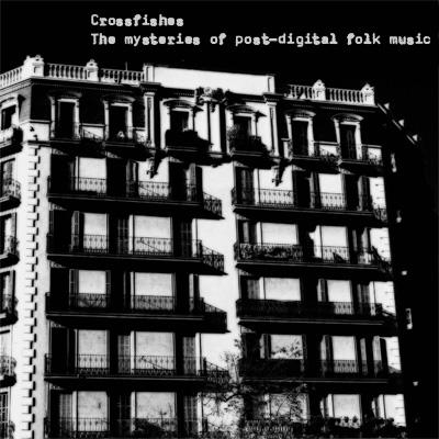 "img 1297 copy - Kunstkamera, KUNS0006, ""06.11.04. Crossfishes show. The mysteries of post-digital folk music"""