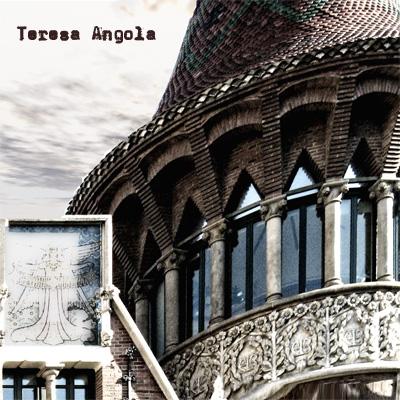 """img 1103 copy - Kunstkamera, KUNS0022, """"Teresa Angola. 1997"""""""