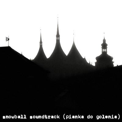 """15 02 01pic00024 copy - Kunstkamera, KUNS0024, """"Snowball soundtrack″"""