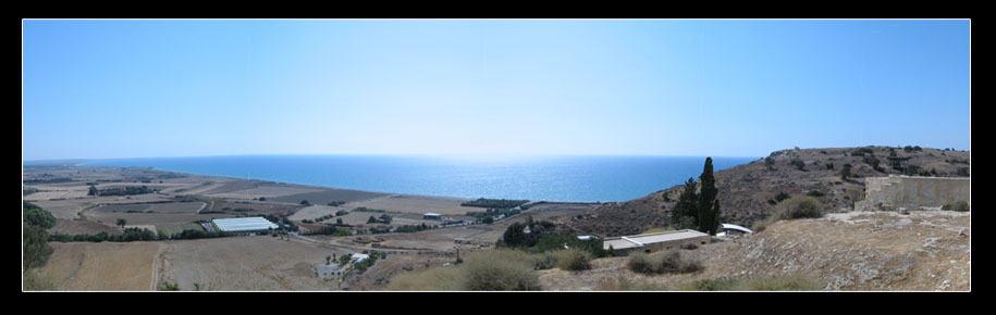 4007322333 5205bea697 o - Вернулся с Кипра