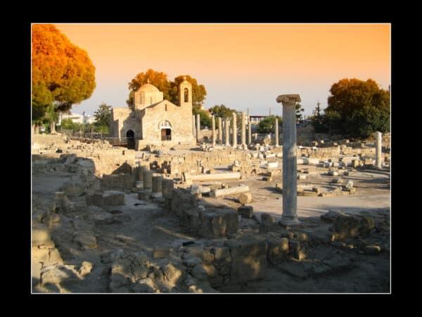 IMG 1457 copy 600x450 - Вернулся с Кипра