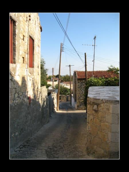 IMG 1481 copy 450x600 - Вернулся с Кипра