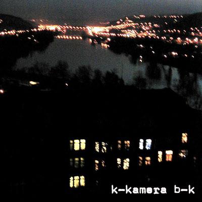 """10 02 01 pic00022 copy - Kunstkamera, KUNS0028, """"K-kamera B-k″"""