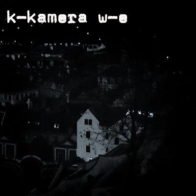"""11 02 01pic00025 copy - Kunstkamera, KUNS0029, """"K-kamera W-e″"""