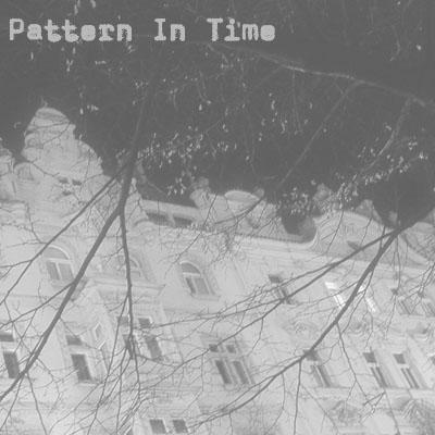 """14 02 01pic00008 copy - Kunstkamera, KUNS0031, """"Pattern In Time″"""