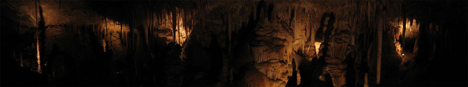28116 original - Сталактитовая пещера Сорек