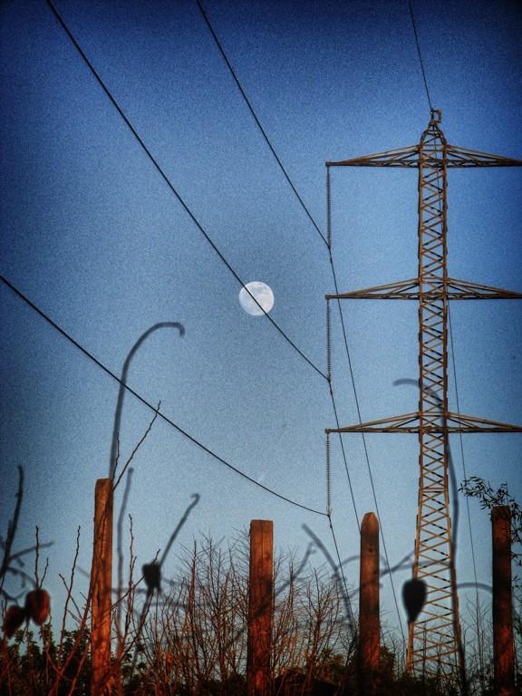 img 4323 lj - Фотка в честь сегодняшней луны