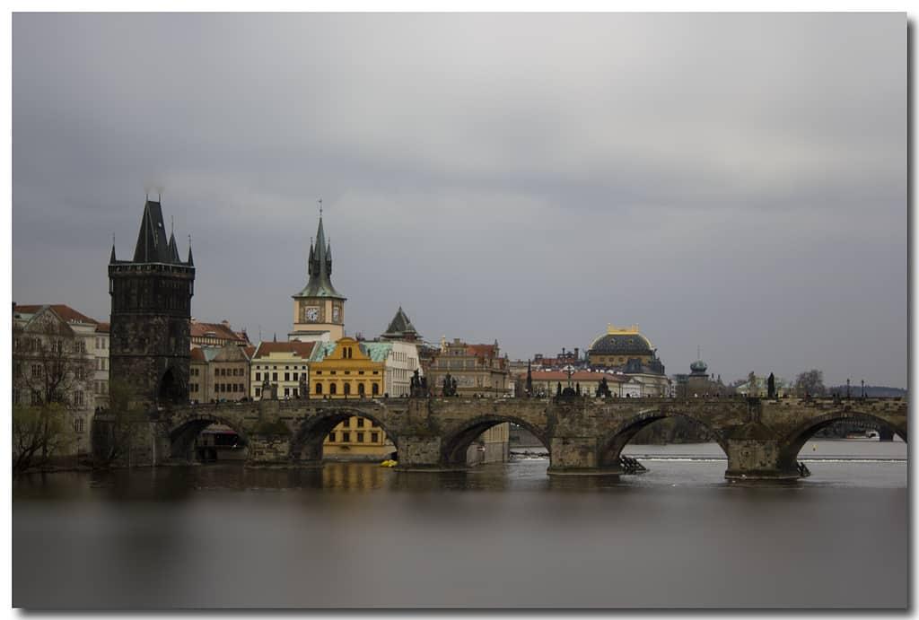 7060455655 85dac7f7cd b - Прага. Весна.