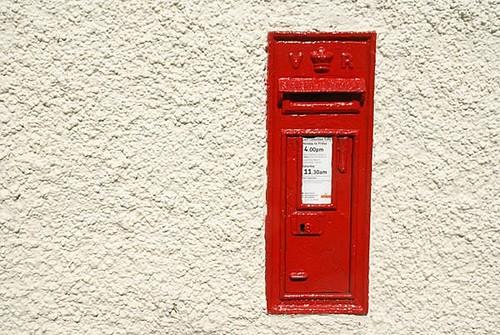 5746347640 10167aa94e - Как написать мейл, который прочтут