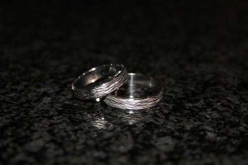 6889500890 777aa0e9a5 - Я женился