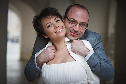 7041775619 af962ff457 - Несколько фоток со свадьбы