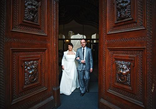 7041776843 fd57b9cb54 - Несколько фоток со свадьбы
