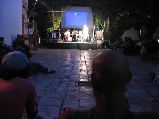 IMG 0784 - Фотки с концерта Кроссфишес...