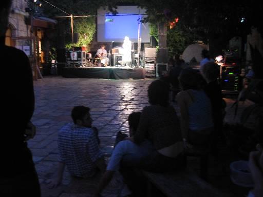 IMG 0785 - Фотки с концерта Кроссфишес...