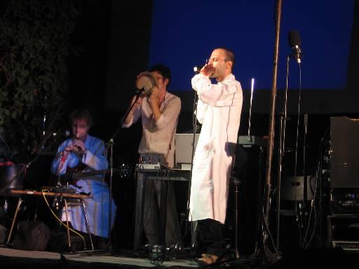 IMG 0791 - Фотки с концерта Кроссфишес...