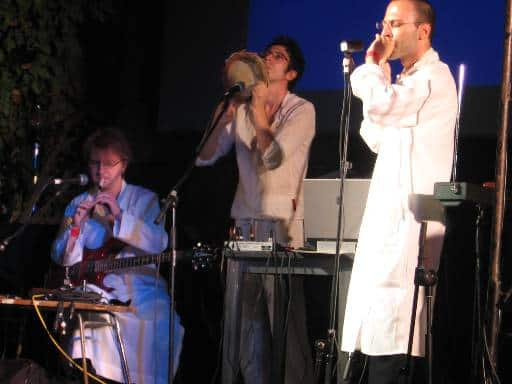 IMG 0792 - Фотки с концерта Кроссфишес...