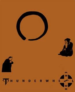 d67c817ff590a72a784412f4e83a9277 full - Thunderwheel - Credo [2009]
