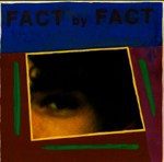 "fact by fact - ""Fact by Fact"" compilation, 2000 (FACT 018)"