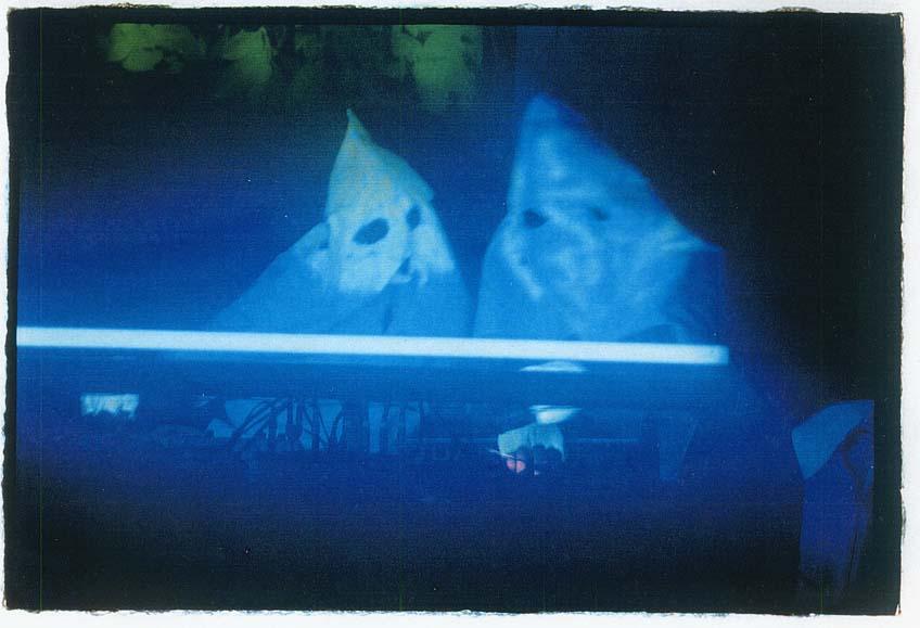 grusla1999 1 - История фотографии, висящей над моим столом