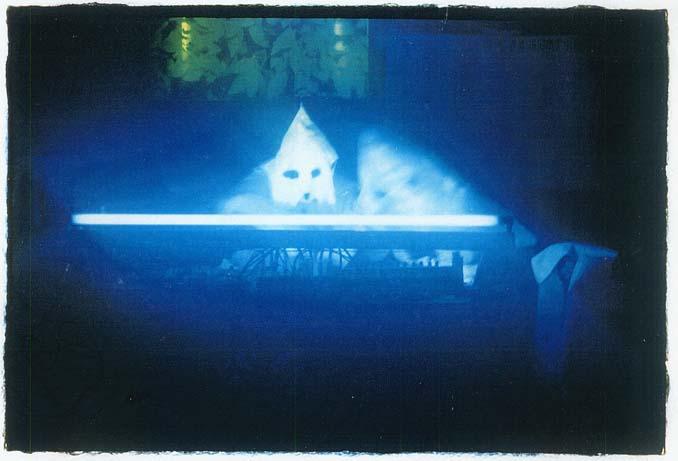 grusla1999 2 - История фотографии, висящей над моим столом