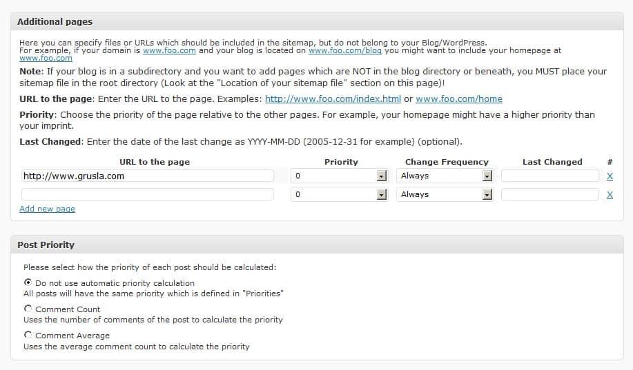 index412 - Урок 9. Описание рекомендованных плагинов для Wordpress