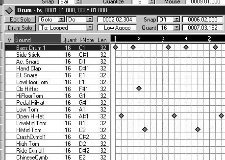 index(4)