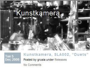 kunstkamera 300x226 - Кунсткамера