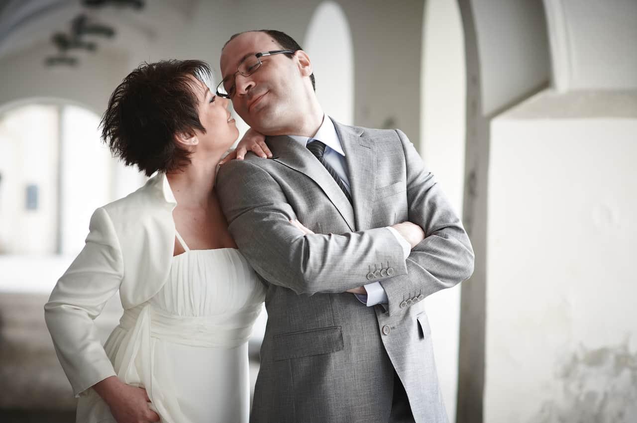 original8 - Полный фотоотчет по нашей состоявшейся 3 месяца назад свадьбе