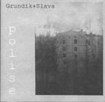 "polise -""Polise"", 2000 (Earsay ES333)"