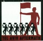 tel aviv aftermath - Tel-Aviv Aftermath compilaton (Tophet Prophet, TP001)