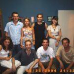НЛП не спеша - 2004