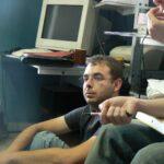 Юрий Горелик - НЛП-мастер 2008
