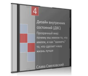 dvs4 3d1 300x261 - Аудиотренинг: Прозрачный мир (ДВС4)