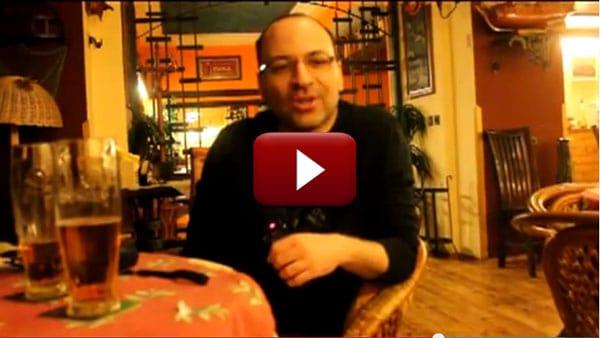 """zahvat2 - Тренинг - Система """"Дизайн Внутренних Состояний"""". День 012"""
